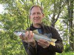 August 14 - Bow River Hookers - Bow River Fly Fishing Guide and Outfitter