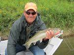 August 15 - Bow River Hookers - Bow River Fly Fishing Guide and Outfitter