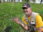 September 3 - Bow River Hookers - Bow River Fly Fishing Guide and Outfitter