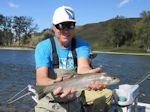 September 10 - Bow River Hookers - Bow River Fly Fishing Guide and Outfitter