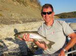 September 21, 2012 - Bow River Hookers - Bow River Fly Fishing Guide and Outfitter