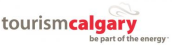 Click to plan your visit to Calgary Alberta.
